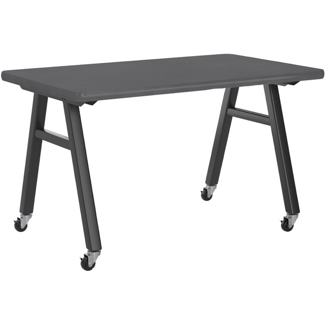 chemguard-top-a-frame-table-72-w-x-42-d-x-30-h