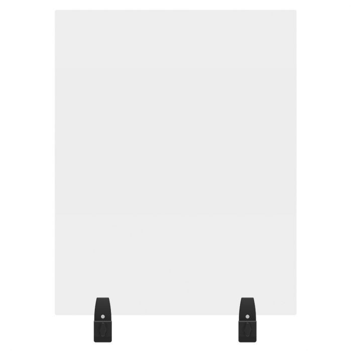 reclaim-clear-acrylic-cubicle-panel-extender-24-w-x-30-h