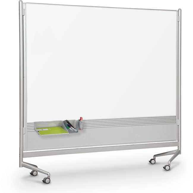 661ahhh-6hx8w-double-sided-durarite-marker-board-doc-partition
