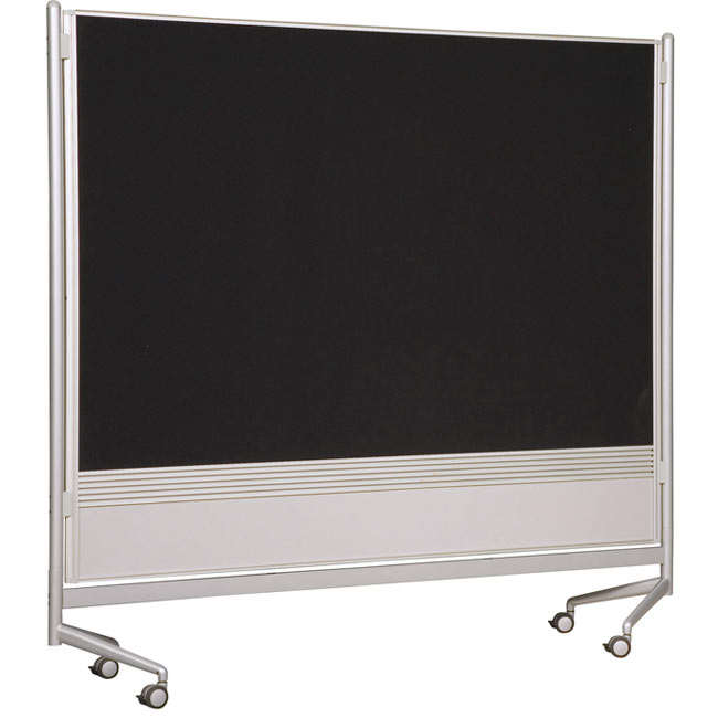 661ag-hn-doc-partition-w-dura-rite-markerboard--hook---loop-6-h-x-6-w