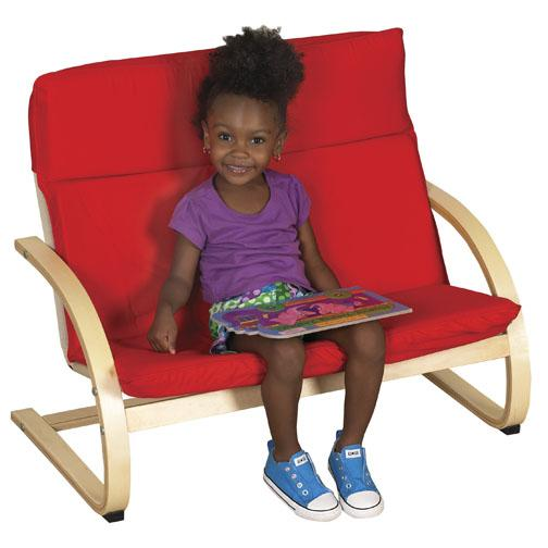 elr-0345-childrens-comfort-furniture-double-seat-chair