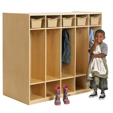 elr-17300-birch-double-sided-10-section-locker
