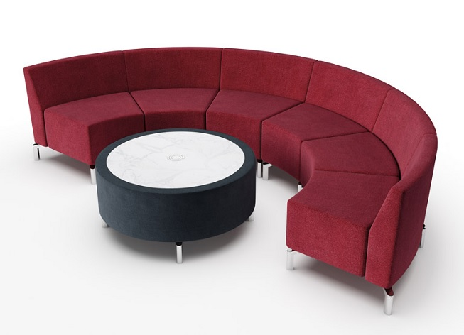 dream1-jefferson-horseshoe-lounge-set