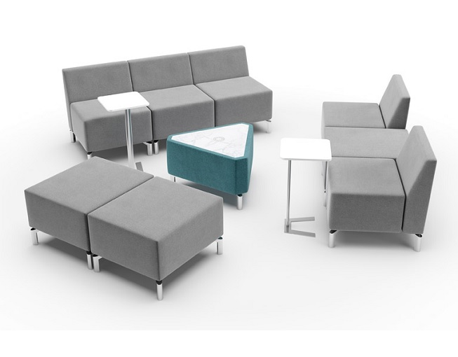 dream11-jefferson-triangle-lounge-set