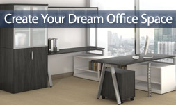 Shop Office Suites and Executive Office Furniture