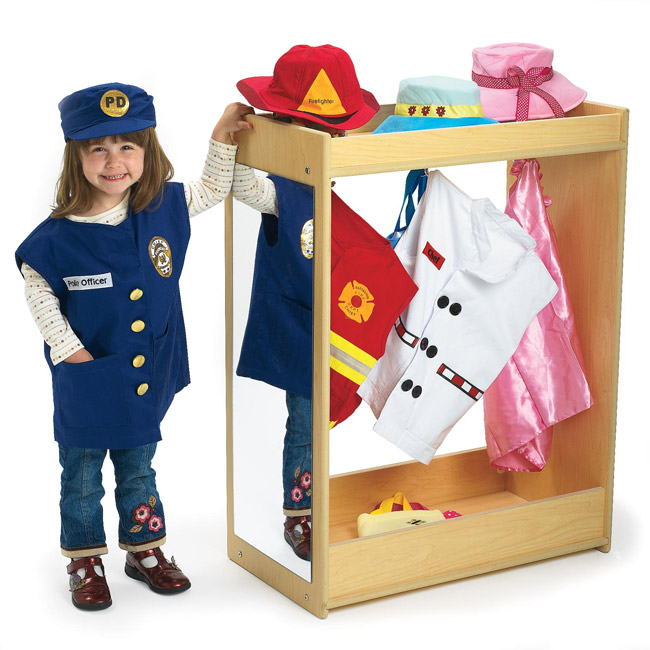 value-line-dress-up-storage-by-angeles