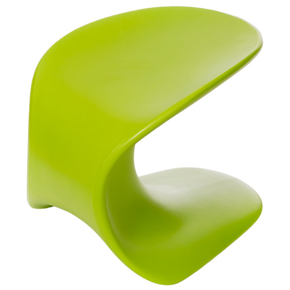 11501bx-drift-session-plastic-indoor-or-outdoor-nesting-stool