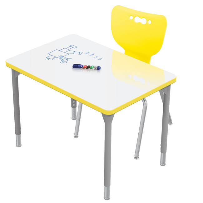 6668x-a-mrkr-activity-table-rectangle-36-w-x-24-d