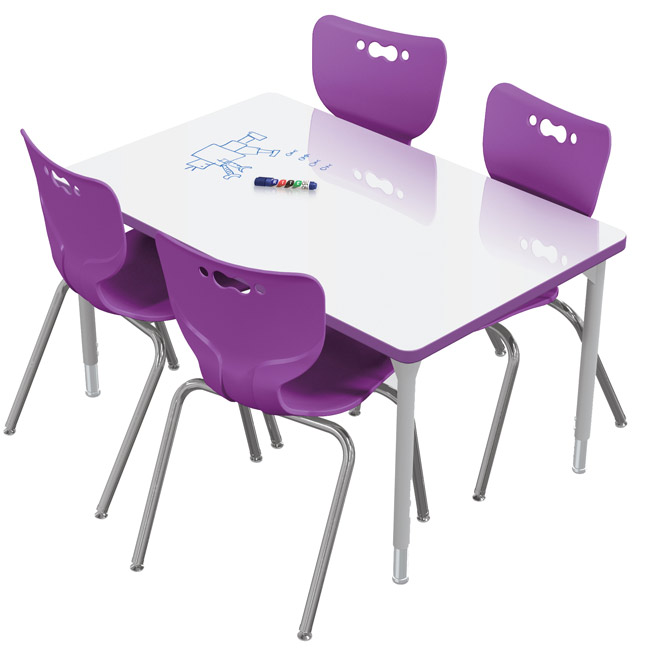 6668x-j-mrkr-activity-table-rectangle-60-w-x-48-d