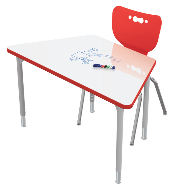 6668x-r-mrkr-activity-table-trapezoid-48-w-x-24-d