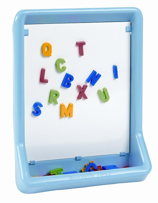 afb5775n-write-and-wipe-activity-panel-w-30-magnetic-letters