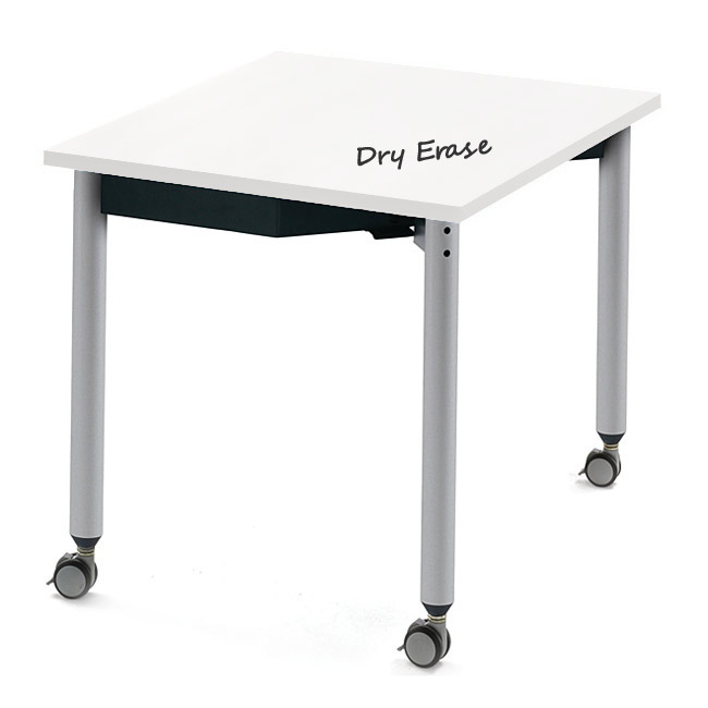 tkts75sx-xx-dry-erase-tall-kite-mobile-flip-top-nest-table-30-x-30-square