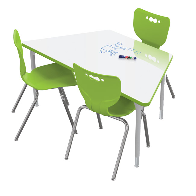 6668x-s-mrkr-activity-table-trapezoid-60-w-x-30-d