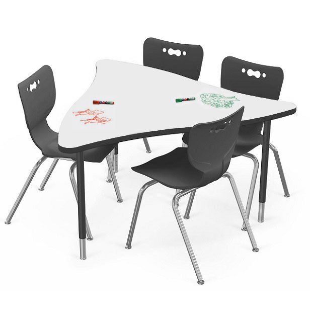 dry-erase-creator-tables-by-balt