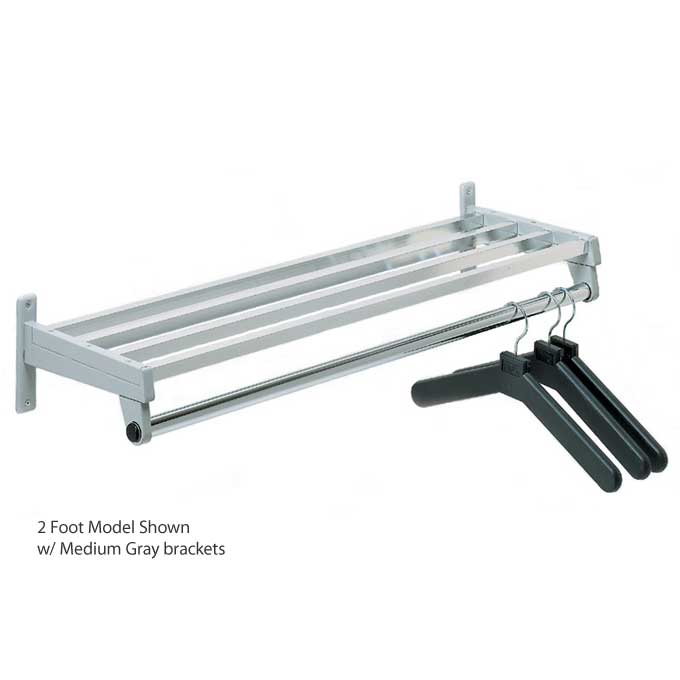 ds4ha-anodized-aluminum-steel-hanger-style-wall-rack-4-l