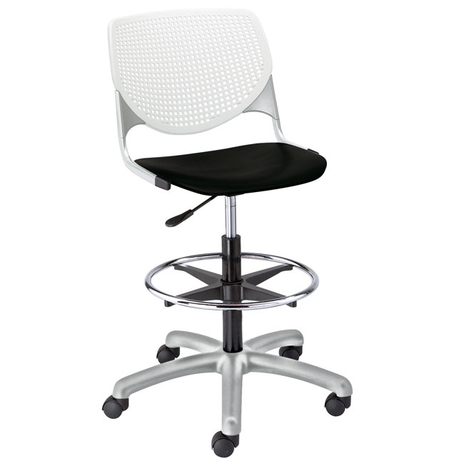 ds2300-kool-series-mobile-task-stool-upholstered-seat