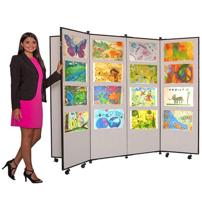 ds606-59-h-six-panel-mobile-display-panel