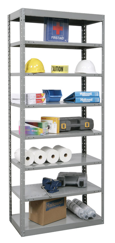 dura-tech-8-shelf-steel-shelving-by-hallowell