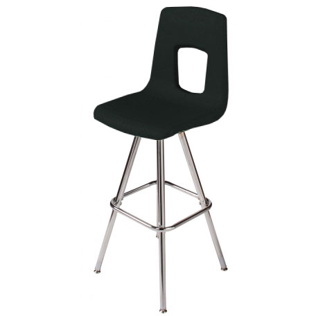 z990-duraline-swivel-adjustable-height-stool-23-31-h