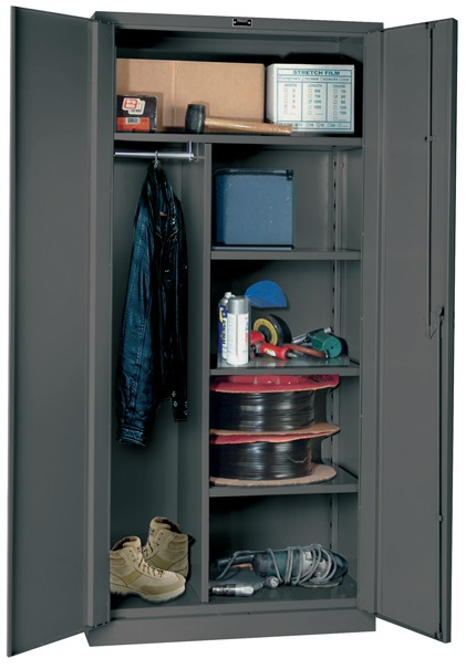 hwg6cc6478-4cl-duratough-galvanite-heavy-duty-combination-cabinet