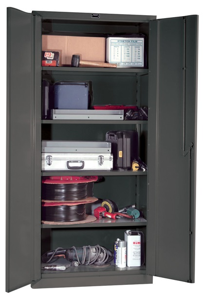 hwg6sc6478-4cl-duratough-galvanite-heavy-duty-cabinet