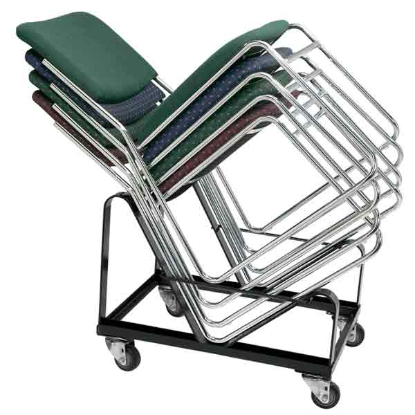 dy86-stacking-chair-dolly