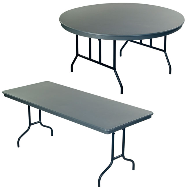 dynalite-abs-plastic-folding-tables-by-amtab