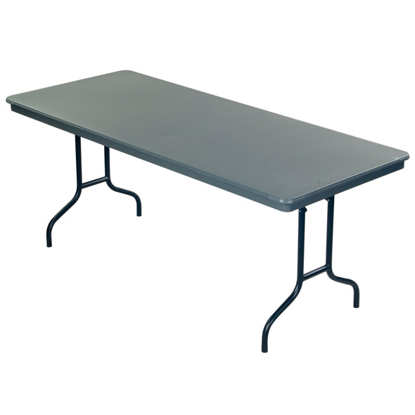 366dl-dynalite-abs-plastic-folding-table-36x72-rectangle