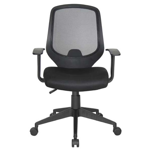 Awesome Ofm Essentials Mesh Back Office Chair E1000 Office Task Ncnpc Chair Design For Home Ncnpcorg