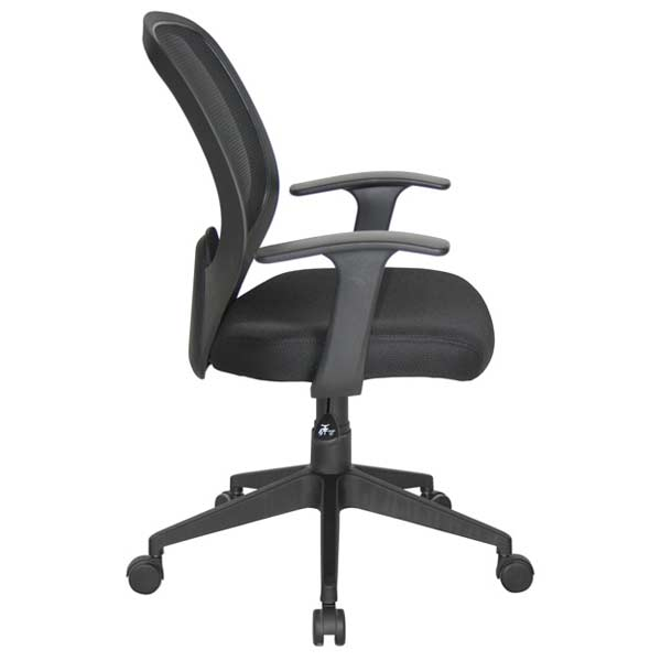 Ofm Essentials Mesh Back Office Chair - E1000 | Office Task Chairs on rugs for office, pedestals for office, furniture for office, table lamps for office, screens for office, accessories for office, artwork for office, chest of drawers for office, pillows for office, chair cushions for office, seating for office, drop leaf tables for office, lockers for office, sideboard for office, entertainment centers for office, credenzas for office, console tables for office, lighting for office, footstools for office, workstations for office,