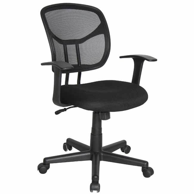 e1001-essentials-mesh-back-task-chair