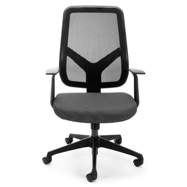e1002-essentials-adjustable-mesh-back-office-chair