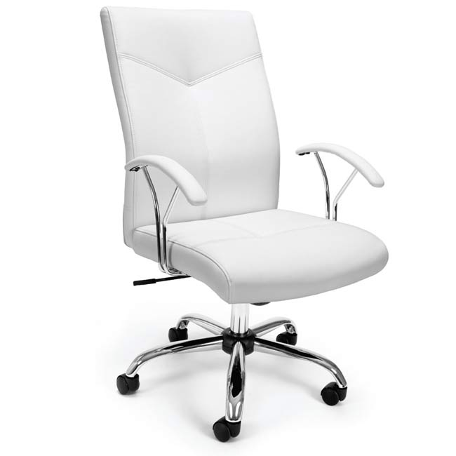 essentials-series-executive-conference-chair-by-ofm