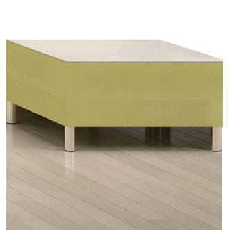 e1385u5-fremont-series-square-table-healthcare-vinyl