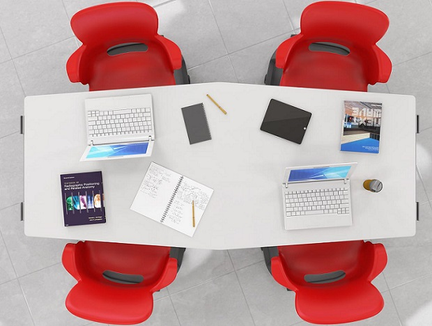 echo-series-dry-erase-meeting-room-tables-by-haskell