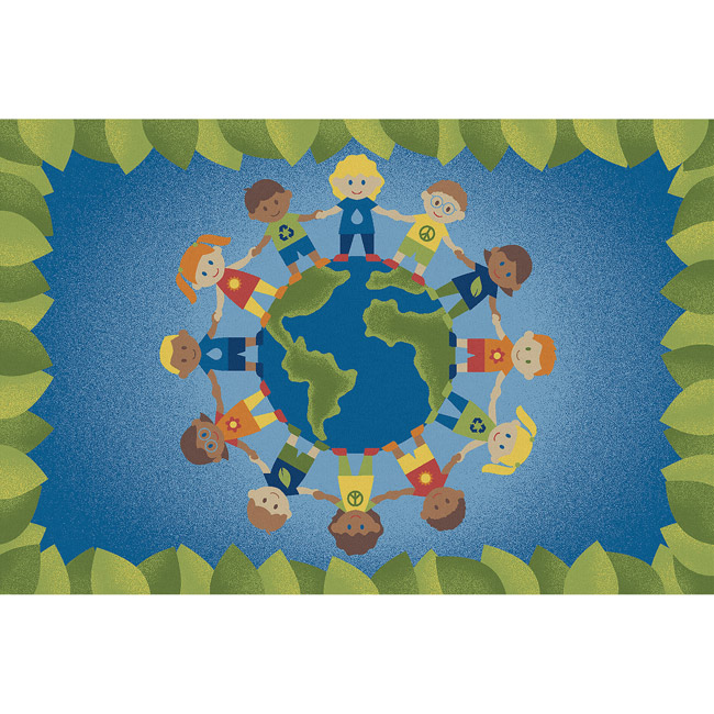 cpr3050-eco-kids-carpet-large