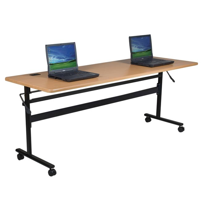 90094-economy-flipper-training-tables--72x24-rectangle