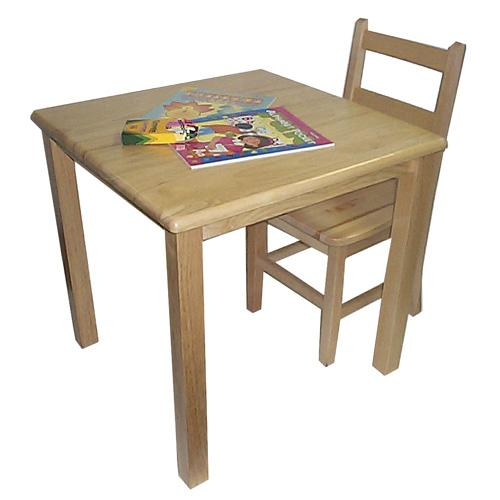 elr-071-hardwood-play-table-30-square