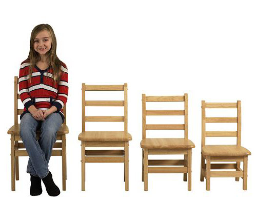 ladderback-chairs-by-ecr4kids