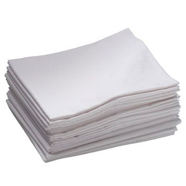 elr-024-standard-cot-sheets-12-pack1