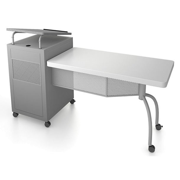 edpd-edupod-teacher-desk