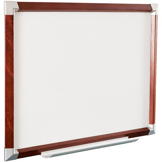 2023g-porcelain-steel-whiteboard