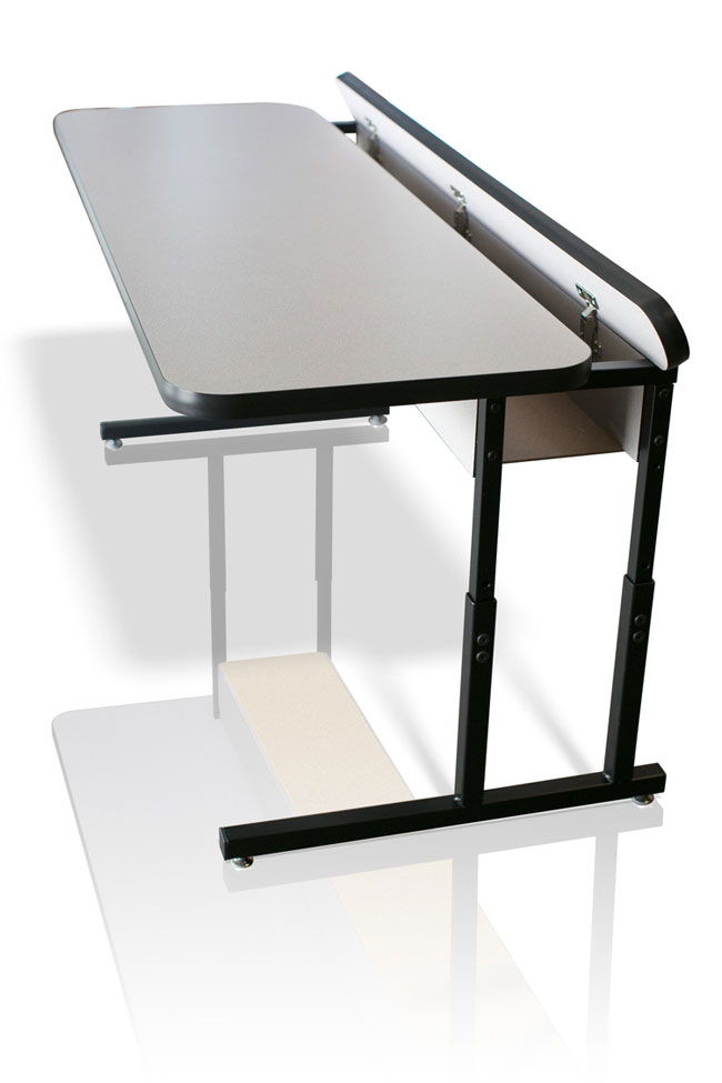 eld42-eld-series-computer-table-42-w-x-25-d