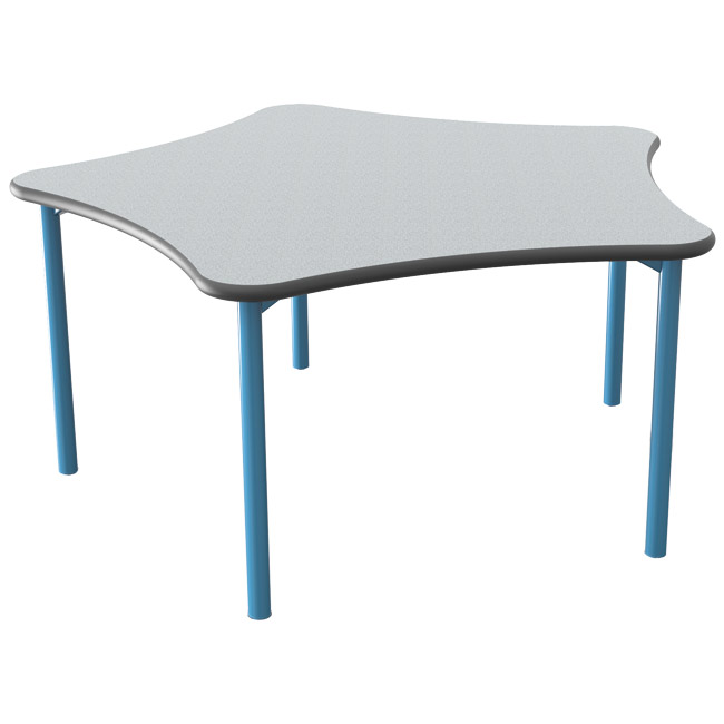 el5s60-eg-elemental-table-5-star-60-diameter