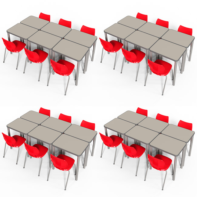 classroom-set-of-24-rectangle-elemental-desks-14-flavors-chairs