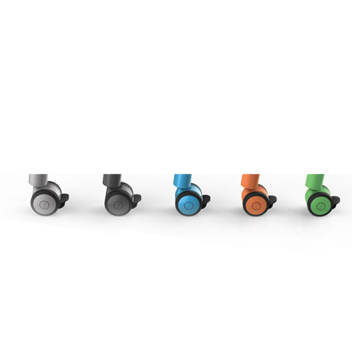 17577-sprocket-elemental-casters-set-of-4-colorful