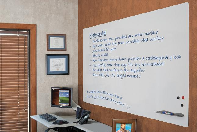 208jd-elemental-frameless-dry-erase-whiteboard-4-x-4