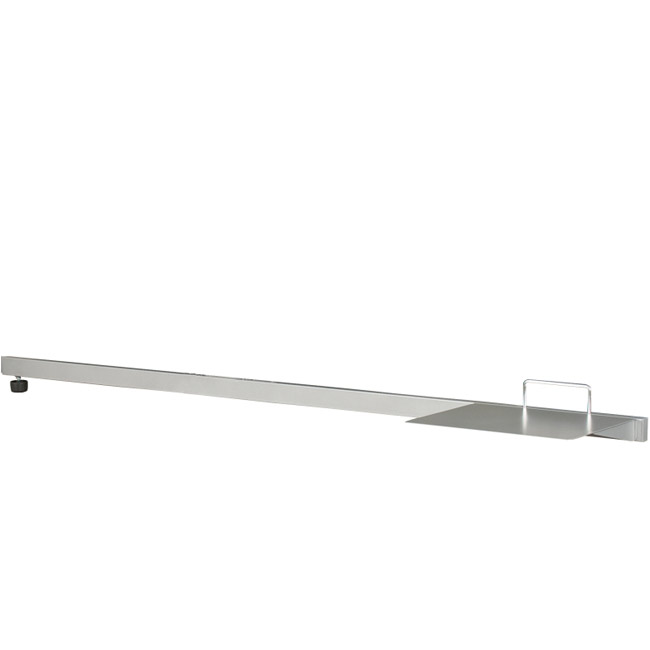 66615-sidewing-table-for-iteach2-whiteboard-stand