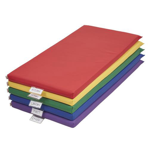 elr0573-set-of-five-rainbow-rest-mats