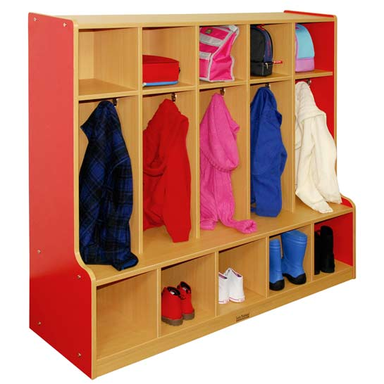 elr-0714-colorful-essentials-coat-locker-w-bench